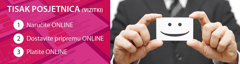 https://www.fotokopirnica-scripta.hr/Repository/Banners/large-tisak-posjetnica.jpg