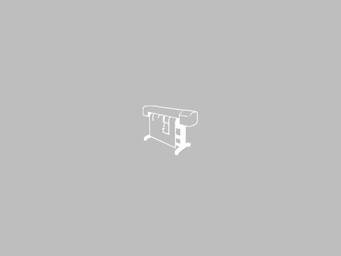 CAD plotanje