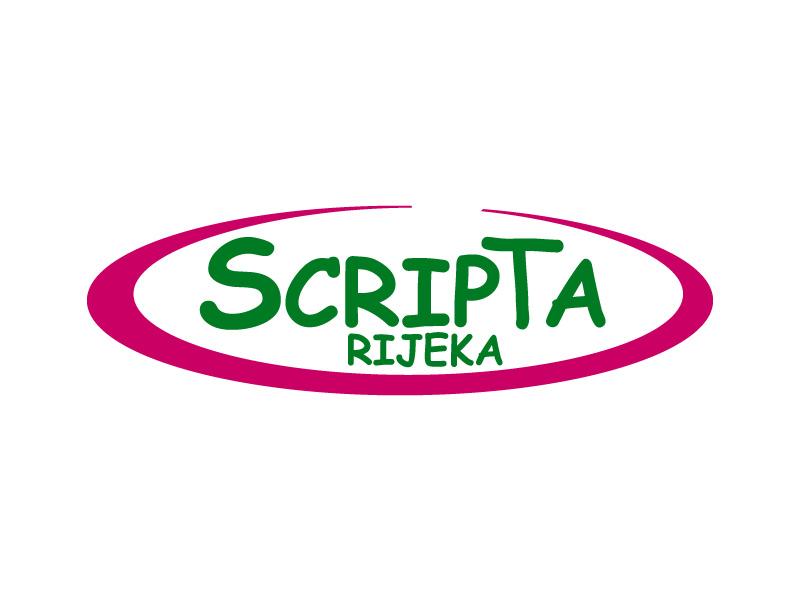 Fotokopirnica Scripta - Obrt za fotokopiranje Scripta Rijeka, vl. Milan Ilić